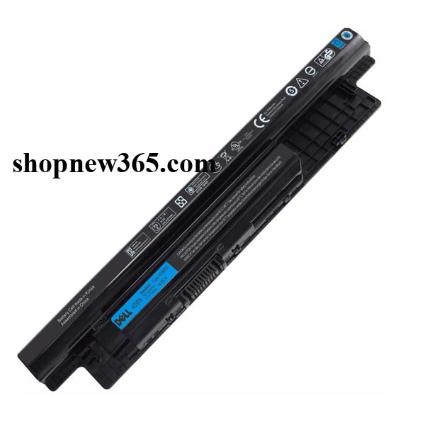 Pin Battery Laptop Dell Inspiron 3421