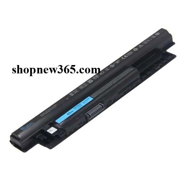 Pin Battery Laptop Dell Inspiron 5421
