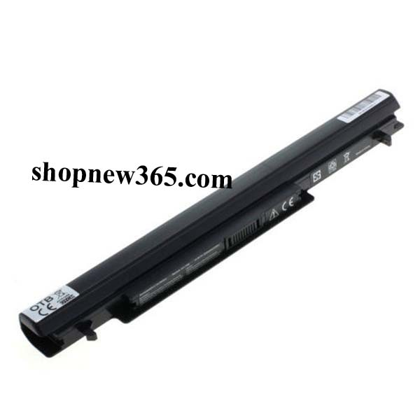 pin battery laptop asus k46